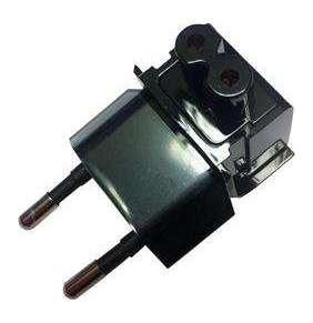 Atramentová tlačiareň Canon PIXMA IP2850