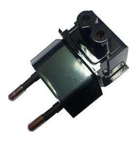 Printer Canon PIXMA iP2850
