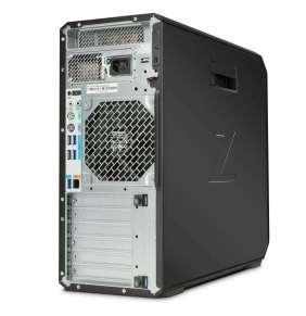 "Lexmark X746De color laser MFP, 33 ppm, síť, duplex, fax, 7"" dotyk. LCD"