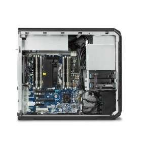 Maintenance Box T582000 Epson | Stylus Pro 3800, Stylus Pro3880
