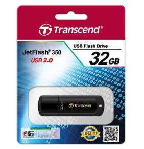 """HP 17,3"""" Brašna Essential Messenger Case černá"""