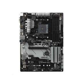 Samsung pamäťová karta EVO microSDXC 128GB CL10, čítanie/zápis (95/20MB/s)