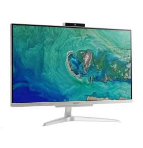 ASUS Workstationboard Z10PE-D8 WS dual soc.2011-v3 C602 DDR3 ATX 2x GL