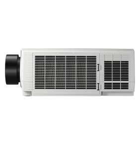 D-Link DCS-6045LKT/E PwrLine HD D/Night Cloud Cam