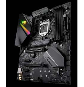 DiSEqC prepínač EMP S16/1PCP-W 3 16/1