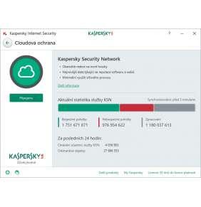 ASUS XONAR DX/XD PCI-E EAX2.0, 7.1CH, Low Profile, Retail
