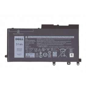 WE baterie pro Lenovo ThinkPad X300 10,8V 3600mAh