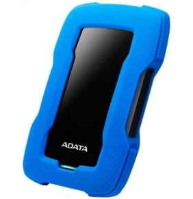 Whitenergy Premium batérie pre Sony BPS9 / BPL9 11.1V Li-Ion 5200mAh čierna
