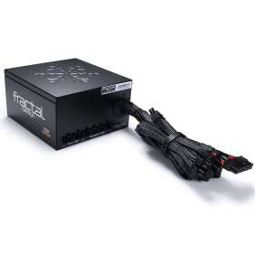 Lenovo Serial adapter Brainboxes UC-235 PCI low profile - seriový port RS232/DB9