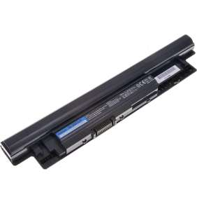DELL Battery : Primary 6-cell 58W/HR LI-ION for Latitude E4200