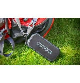 SIGMA 10-20mm F4-5,6 EX DC HSM pre Canon