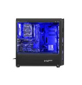 Canon měkké pouzdro DCC-510 černé pro A2300/A2400