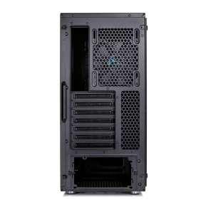 EPSON TM-T88V-222 - bílá/USB/ethernet/zdroj/řezačka/EU kabel