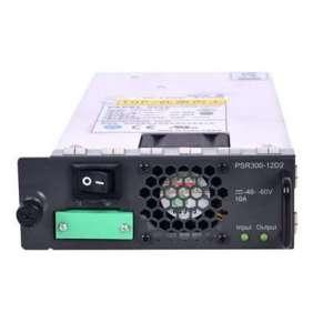 HPE X351 300W DC Power Supply
