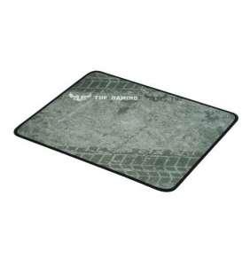 ASUS NC05 TUF Gaming pad P3