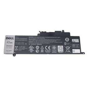 Dell Baterie 3-cell 43W/HR LI-ON pro Inspiron NB