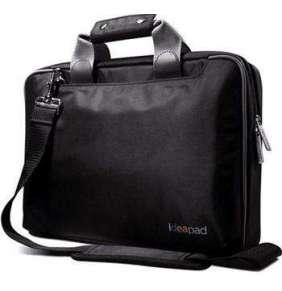 "Lenovo IdeaPad 12"" TopLoad Carrying Case - taška, čierna"