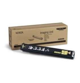 Xerox IMAGING UNIT, PHASER 7760 (35 000)