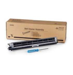 Xerox-Belt Cleaner Assembly (100,000 Pages*)