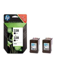 DELL Precision R3930/i7-8700K/64GB/512GB SSD + 2x4TB HDD/2x Quadro P2000 5GB/W10P/3Y PS NBD