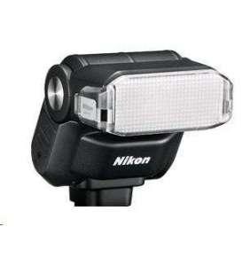 Nikon SW-N7 DIFUSÉR PRO SB-N7