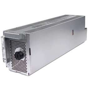 Symmetra RM 8-12 kVA Battery Module