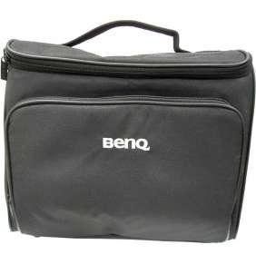 BenQ transportní brašna pro projektor M7 (33 x 28 x 12 cm)