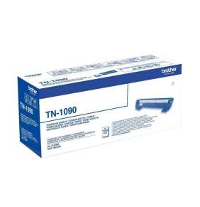 Brother-toner TN-1090 TONER BENEFIT (HL-122xWE, DCP-162xWE, 1 500 str. A4)