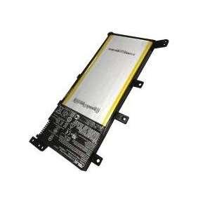 Batéria orig Li-Ion Black pre Asus X55x series