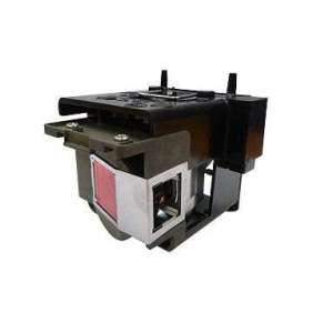 BenQ Lampa pro projektor W1110/W2000/W1100s/W1120/W1210ST/W2000+/W2000w
