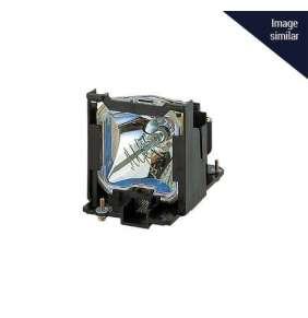 BenQ Lampa pro projektor W1350