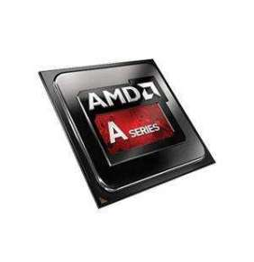 CPU AMD Bristol Ridge A6 9400 2core (3,7GHz)