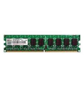 2GB DDR2 800 ECC-DIMM 2Rx8 Primergy TX100 s1