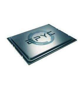 AMD EPYC (Twenty-four Core) Model 7401, Socket SP3, 3.0GHz, 64MB, 170W, TRAY