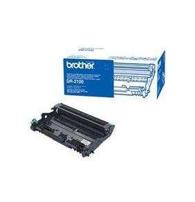 BROTHER fotoválec DR-2100 (HL-21x0, DCP-7030/7045, MFC7320/7440/7480, do 12 000 str.)