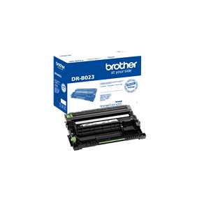 Brother DR-B023 TONER BENEFIT (opt. válec do 12 000 str. A4)