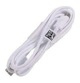 ASUS USB kábel napájací USB A TO MICRO USB B 5P- biely