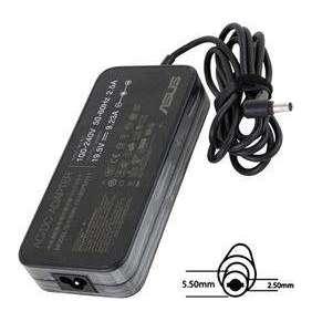 Asus orig. adapter 180W 19.5v 3P (6PHI)