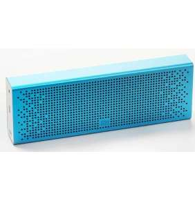 Xiaomi Mi Bluetooth Speaker - Blue