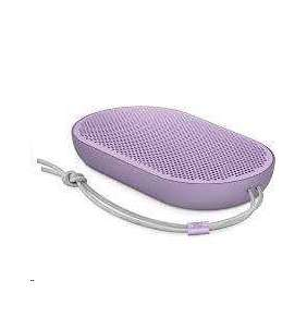 Bang & Olufsen BeoPlay P2 Lilac Limited Edition reproduktor