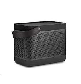 Bang & Olufsen Beolit 17 Stone Grey reproduktor