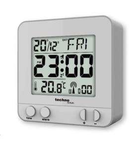 TechnoLine WT 235S - digitální budík