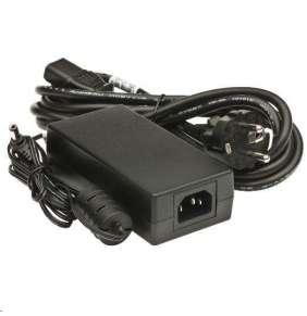 Cisco SB 12V 2A Power Adapter, SB-PWR-12V2A-EU