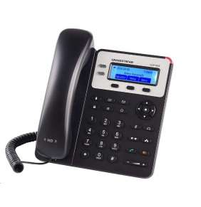 Grandstream VoIP telefon GXP1625