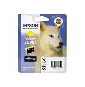 EPSON SP R2880 Yellow (T0964)