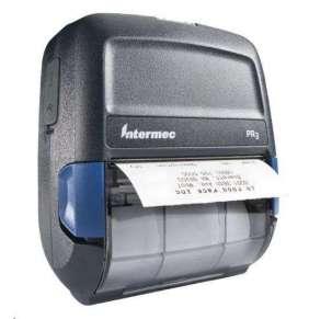 Honeywell PR3, USB, BT (iOS), 8 dots/mm (203 dpi), CPCL, Smart, zdroj