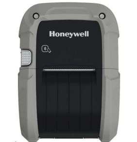 Honeywell RP2, USB, BT, Wi-Fi, NFC, 8 dots/mm (203 dpi), linerless, ZPLII, CPCL, IPL, DPL