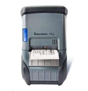 Honeywell PB22, Wi-Fi, 8 dots/mm (203 dpi), ZPLII, Datamax, CPCL, IPL