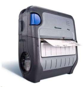 Honeywell PB50, Wi-Fi, 8 dots/mm (203 dpi), ZPLII, Datamax, CPCL