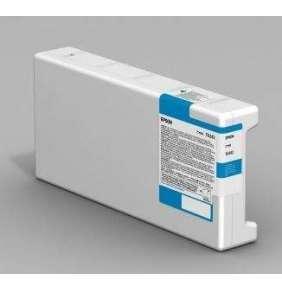 Epson atrament SPro GS6000 light cyan 950ml